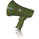 МЕГАФОН MEGAPHONE М 330 (14ВТ) JJ-CONNECT