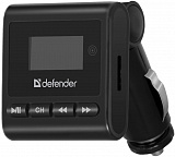 MP3-МОДУЛЯТОР RT-BASIC DEFENDER
