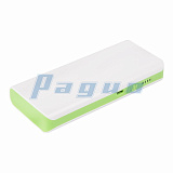 POWER BANK 7500 MAH 30-0780-3 PROCONNECT